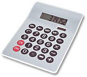 Car Finance Calculator Car Finance Calculators